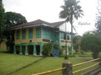 Pulau Sambu 8