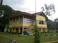 Pulau Sambu 9