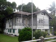 Pulau Sambu 91