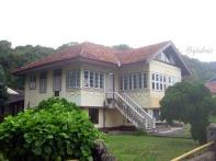 Pulau Sambu 92