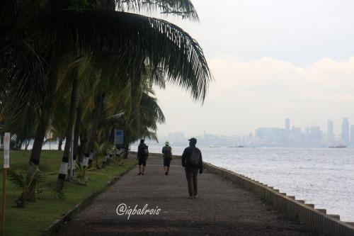 Pulau Sambu 94