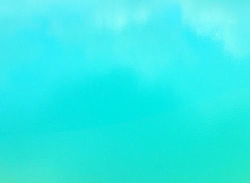 Danau Biru 6