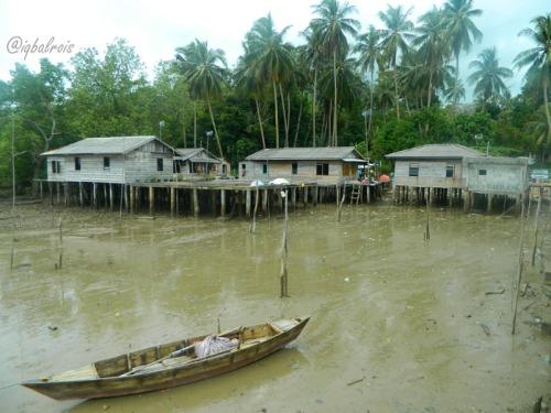 Tanjung Sebauk
