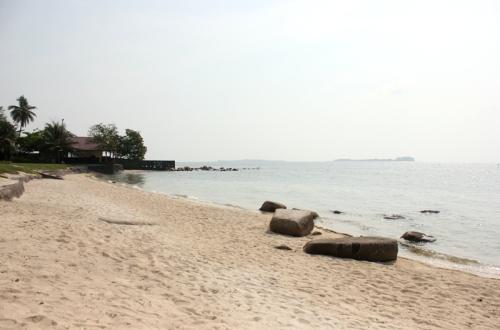 Bintan Agro 2