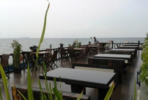 Bintan Agro 4