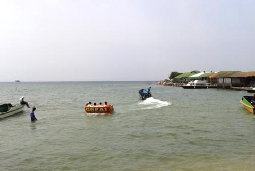 Bintan Agro 8