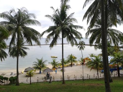Batam View 2
