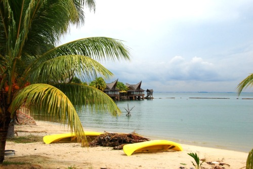 Batam View 3