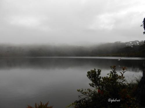 Gunung Singgalang 88