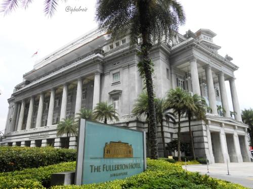 jalan jalan singapura 3