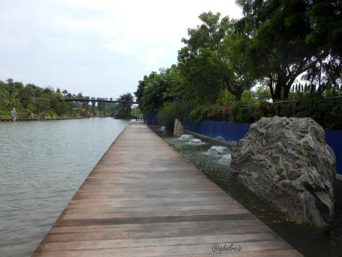 jalan jalan singapura 93