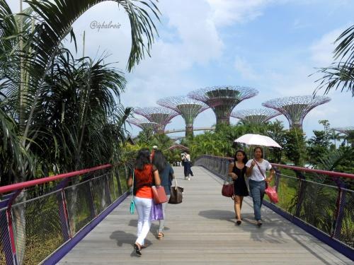 jalan jalan singapura 94