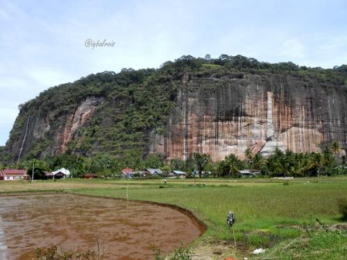 Lembah Harau 4