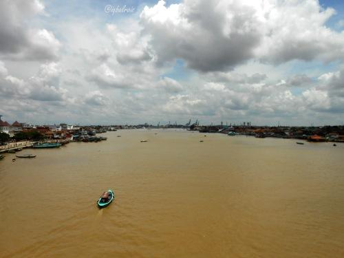 jembatan ampera 5