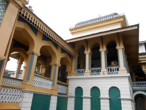 istana maimun 3