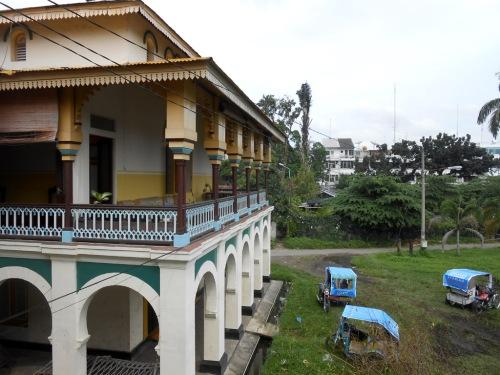 istana maimun 5