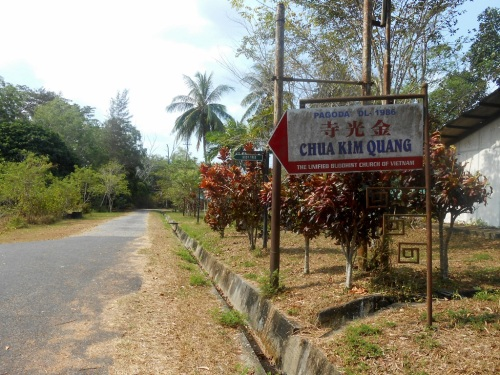 camp vietnam 1