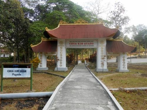 camp vietnam 8
