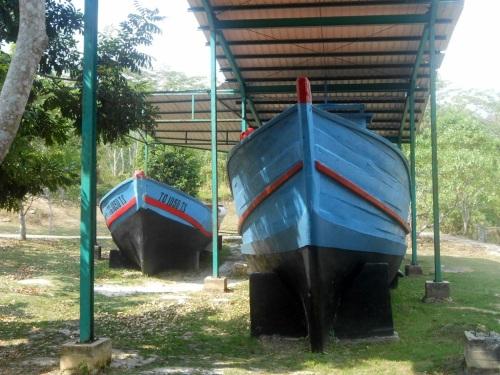 camp vietnam 93