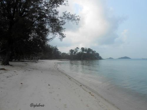 pantai melur 3