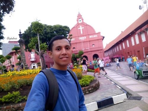 Melaka 1