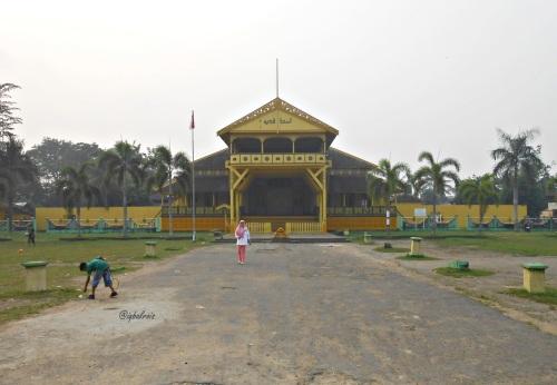 istana kadriah 2