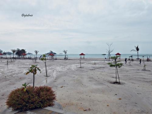 Pantai Vio Vio 3