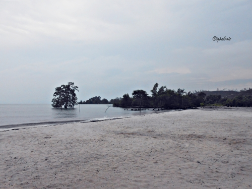 Pantai Vio Vio 5