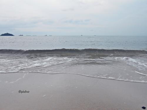 Pantai Vio Vio 9