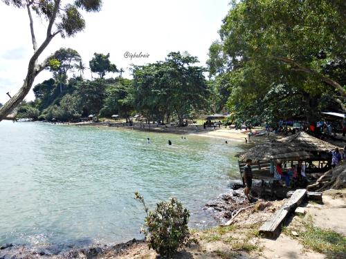 Pantai Dangas 6