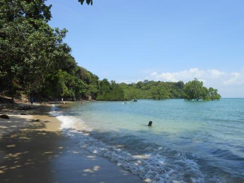 Pantai Dangas 91