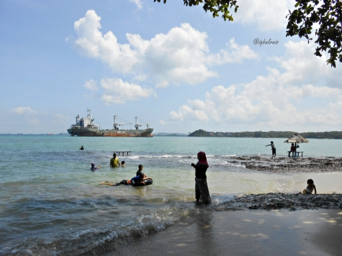 Pantai Dangas 92