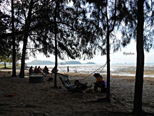 Pantai Indah Puri 5