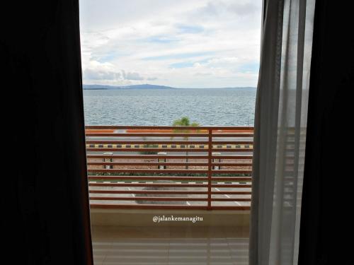 Hotel Sutan Raja Kolaka 6